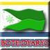 www.bote-dyaryo.com