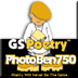 GS Poetry PhotoBen750