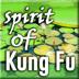 Spirit of Kung Fu