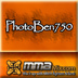 Mix MMA PhotoBen750