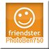 Friendster PhotoBen750