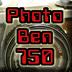 www.photoben750.com