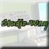 www.studio-way.com